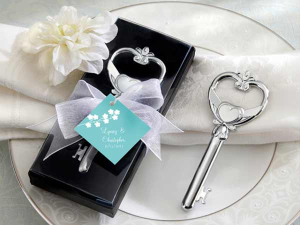 Key To My Heart Bottle Opener Marco Mario Souvenir Wedding Souvenirs Souvenir Pernikahan