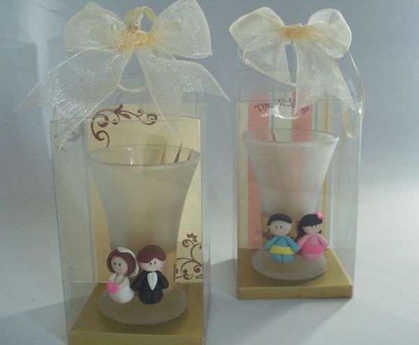 Souvenirs Wedding Gifts: Wedding Souvenir Indonesia, Souvenir Pernikahan, Wedding