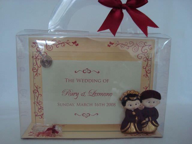 Average Cost Of A Wedding Gift: Wedding Souvenir Indonesia, Souvenir Pernikahan, Wedding