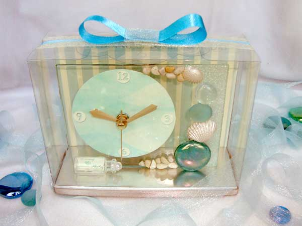 Wedding Gifts Souvenirs: Wedding Souvenir Indonesia, Souvenir Pernikahan, Wedding